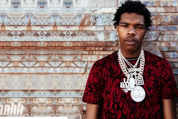 Lil Baby Hits Up Funk Flex, But Does He Bring The Bars?