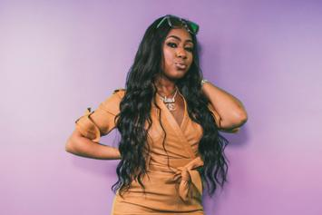 City Girls' Yung Miami Seemingly Confirms Romance With Southside