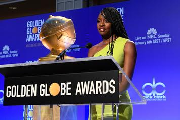 The Nominees For The 2019 Golden Globes Are Here