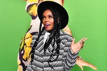 """Janelle Monae Tapped To Star In Gloria Steinem Biopic, """"The Glorias: A Life On The Road"""""""