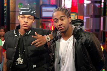 Bow Wow Reveals Why He Is Excluded From B2K Reunion Tour