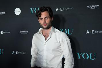 Penn Badgley Speaks On Lack Of Inclusion In Hollywood