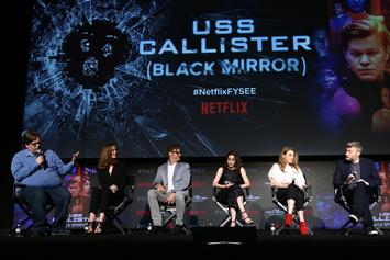 Black Mirror Bandersnatch: Viewers Are Paralyzed With Fear