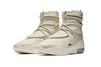 best website 98381 594a4 Nike Air Fear Of God 1