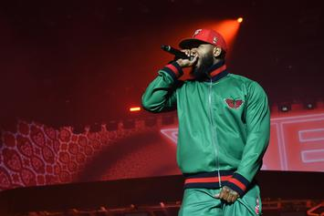 The Game Has Reportedly Been Denied Entry Into Canada