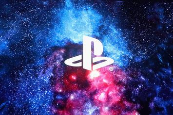 """Fortnite"" And ""Black Ops 4"" Top Playstation's Most Downloaded Games"