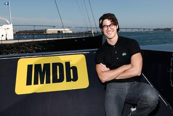 """IMDb Shows Its Colors, Launches """"Freedive"""" Streaming Platform"""