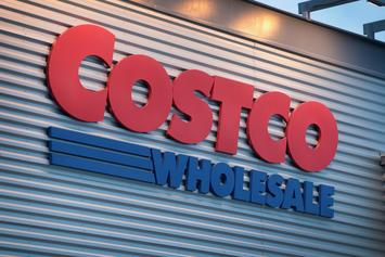 Costco's 26-Lbs. Mac & Cheese Bucket With 20-Year Shelf Life Sells Out