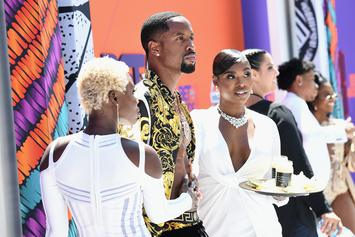 "Safaree Samuels' Post-Engagement Insights: ""Single People Be Starting Sh*t"""