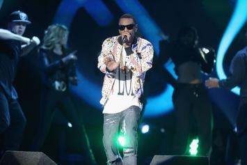 Soulja Boy Says Fortnite Will Be On Next Console, Epic Game Says Not A Chance