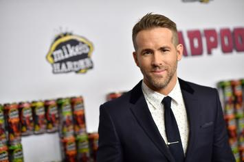 """Ryan Reynolds Says """"Deadpool 3"""" Will Be """"Completely Different"""""""