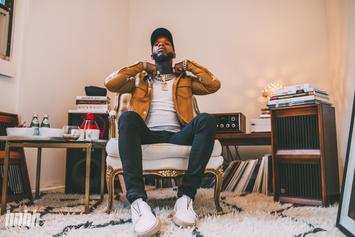 """Top Tracks: Tory Lanez's Beefs Dominate, """"Don Queen"""" Hits #1"""
