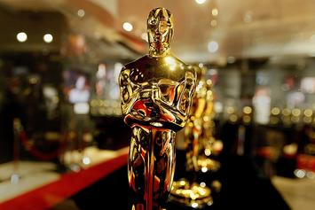 Oscars 2019 Confirms The Ceremony Will Not Have A Host