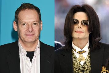 "Michael Jackson Doc ""Leaving Neverland"" Garners Reaction From His ""Sperm Donor"""