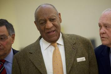 Bill Cosby Calls On Diddy, Snoop Dogg To Mentor Rapper Who Released Tribute Track