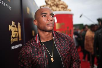 """Charlamagne Tha God Calls Jussie Smollett Donkey Of The Day: """"Your Injustice Was Fake"""""""