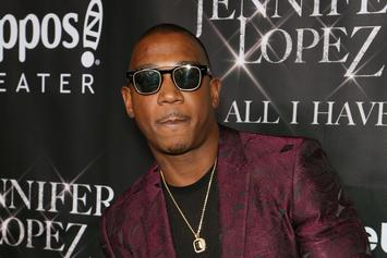 "Ja Rule Calls Fyre Festival's Blowjob Watergate A ""Very Crazy Situation"""