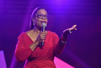 """Oprah Winfrey To Host """"After Neverland"""" Q&A With Michael Jackson's Accusers"""