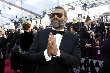 """Jordan Peele's """"Us"""" Expected To Outperform """"Get Out"""" At The Box Office"""