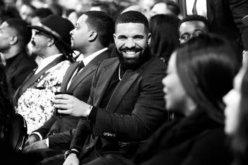 "Top Tracks: Drake's Remix Catapults Summer Walker's ""Girls Need Love"" To #1"