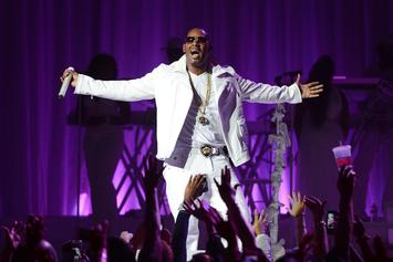 """R. Kelly's Former Artist Sparkle Says Singer Knows """"It's For Real This Time"""""""