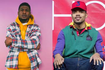 Chicago Hip-Hop's Unified Sound & Artists