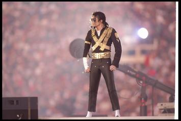 Michael Jackson Will Remain In The Rock & Roll Hall Of Fame