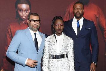 """Us"" Decoded: Hidden Meanings & Messages In Jordan Peele's Blockbuster"