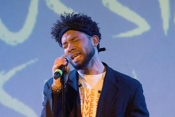 Jussie Smollett Accused Of Purposely Misleading Cops By Saying Attackers Were White