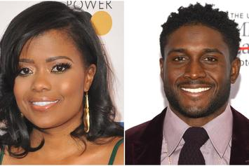 Karen Civil Calls Out Reggie Bush For Unauthorized Nipsey Hussle GoFundMe Page