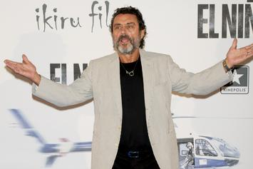 """Ian McShane Says """"John Wick"""" Franchise Has Another 10 Years Left In The Tank"""