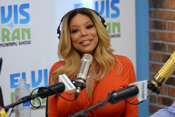Wendy Williams Doing Her Best To Cut All Ties From Estranged Husband: Report