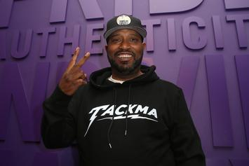 Bun B's Lawyer Believes Rapper Won't Face Charges For Shooting Robber