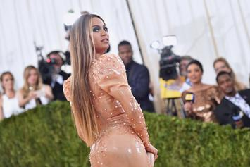 """Beyonce Pockets $300 Million Dollars From """"Uber"""" Investments: Report"""