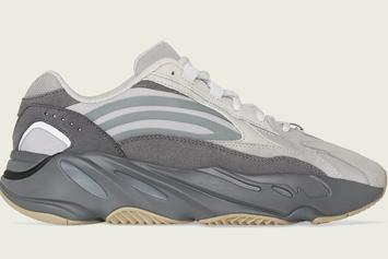 """Adidas Yeezy Boost 700 V2 """"Tephra"""" Releases Soon: Official Images"""