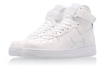 Rasheed Wallace's Nike Air Force 1 High Drops This Weekend: Details