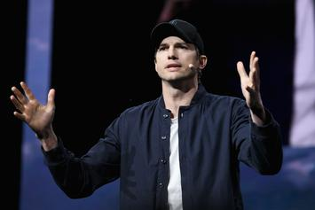 A High School Principal Is Accused Of Plagiarizing Ashton Kutcher's Speech From 2013