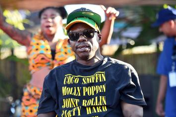Bushwick Bill's Daughter Issues Statement Condemning Faulty Death Reports
