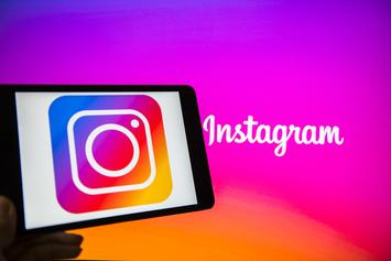 Instagram's Latest Update Will Show Influencer Content Even If You Don't Follow Them