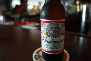 """Budweiser Celebrates The Dads Who Care With Emotional """"Father's Day"""" Video"""