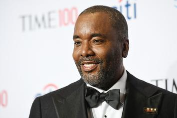 Lee Daniels Agrees To Pay Dame Dash & His Baby Mamas: Report