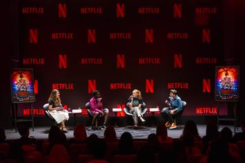 """Netflix's July Additions: """"Stranger Things"""" & More"""