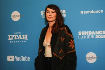 """Game Of Thrones' Lena Headey To Star In Showtime Series """"Rita"""""""