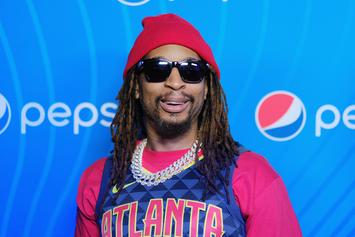 Lil Jon Reacts To New ATL Rappers, Young Nudy, Lil Keed, Zack Fox, & More: The Cosign