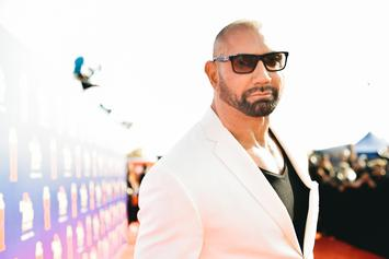 "Dave Bautista Trashes The ""Fast And Furious"" Films, Suggests They're Bad Movies"