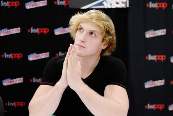 Logan Paul's Bizarre Interview Prompts Confused Twitter Reactions From Public