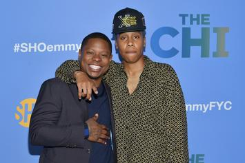 "Actor Jason Mitchell Of ""The Chi"" To Be Killed-Off On The Show"