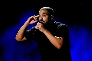 Drake Closes Out OVO Fest With Rick Ross, Meek Mill, Tyga, Cardi B, Chris Brown