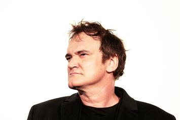 Quentin Tarantino Speaks On MCU Referencing His Work In Their Films