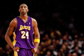 Kobe Bryant Or Shaq: Stephen A. Smith Explains Who He'd Rather Have